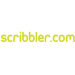 The Man Chair Father�s Day marketing campaign by Scribbler