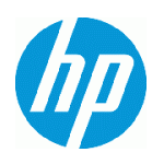 HP and Google to Simplify IT for Small and Medium Businesses