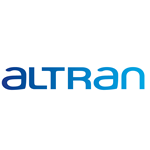 Altran and Microsoft Present Flight Focus' Innovative Electronic Flight Bag Solution for Aircraft Connectivity