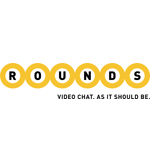 Rounds Adds Co-Browsing to Its Mobile Hangout Network; First to Let Friends Surf the Web Together inside Mobile Video Chats