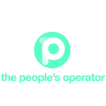 The People's Operator - Coming to a Town Near you