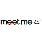 MeetMe Makes Mobile Application Traffic Publicly Available through Quantcast