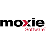 Moxie Software Hosts Open House for Its Collaboration Spaces