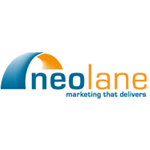 Neolane Analyzes Effectiveness of Facebook for Marketers