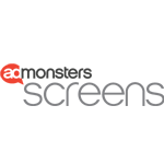 Admonsters logo 150by150