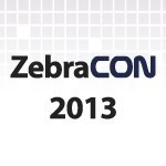 ZebraCON 2013 - Defining the role of IT Security and Risk Management
