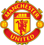 Manchester United Launches New Social Media Platforms