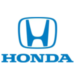 Honda Embarks on Breakthrough Twitter-centric Campaign Featuring Vine Videos in Support of Summer Clearance Sales Event