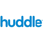 Huddle Strengthens Its Reseller Channel Through Partnership With Softcat