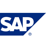Double-Digit Growth Continues in a Challenging Market - SAP Driving the Transition to the Cloud and Gaining Market Share