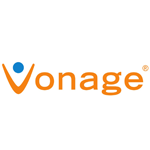 Vonage �Home Office Second Line� marketing campaign