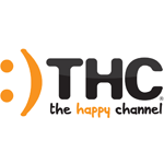 Social Media Portal interview with Lisa Eve from TheHappyChannel.com