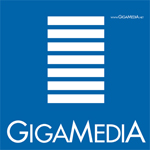 GigaMedia to Report Second-Quarter 2013 Financial Results on August 22