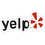 Yelp steps into Latin America with the launch of Brazil