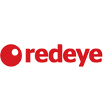 Amy Guth Appointed General Manager of RedEye and Metromix