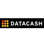 DataCash Partners with TV App Agency to Enable Developers to Monetise Smart TV Apps