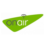 OnAir Launches OnAir Play
