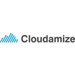 Cloudamize Announces $1.2 Million in Seed Funding Led by MissionOG and Gabriel Investments