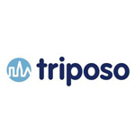 After 5 Million Downloads of Their Offline Travel Guides, Smart Travel App Triposo Goes Online