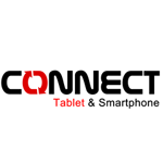 CONNECTPHONE Ltd Announces Expansion of Market Reach for its Line of Android Powered Smartphones and Tablet PCs