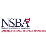 New NSBA Survey Shows IT Cost, Security Major Concerns for Small Business