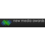 NMI Announces Winners in 2013 New Media Awards – Recognizing Achievements in New Media Communications