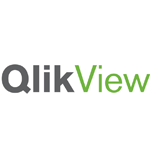 QlikTech Unveils Customer Success Framework to Support New Era of Business Discovery