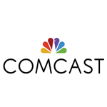Comcast Corporation, NBCUniversal and Twitter Form Social TV Strategic Partnership