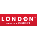 Mayor of London Launches First Official Chinese Language Website Promoting London