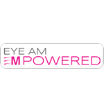 Beauty Company Creates Social Media Support Network For Women
