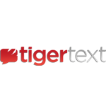 Social Media Portal interview with Brad Brooks from TigerText