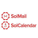 Multiple E-Mail Client SolMail Unveiled in China