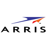 ARRIS to Demonstrate Transformative Content Delivery Solutions at TV Connect MENA