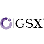 GSX Solutions to Host Workshop at Microsoft's Headquarters in Switzerland