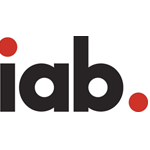 Digital Media Pioneer Peter Naylor to Serve as First IAB Publisher-in-Residence