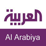 Al Arabiya to Launch New Subtitled Service via English Website Service to be Unveiled Today