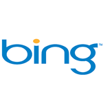 Bing reveals top celebrity, film and sport searches for 2013