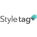 Styletag, the Newest Mobile Fashion App, Launches with A-List Fashionista Fans