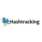 Hashtracking Announces The Launch Of HashTracks™: Shareable, Hashtag Infographics