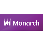 Monarch Mountain augmented reality (AR) marketing campaign for skiers