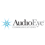 AudioEye, Inc. Completes $3.25 Million Equity Capital Raise