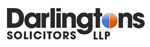 Darlingtons Solicitors logo