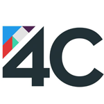 Social Intelligence Company, 4C, Announces $5M Series B Funding