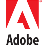 Adobe Report Finds Social Media Drives Record Revenue Per Visit for Retailers; Facebook Competition Heats Up