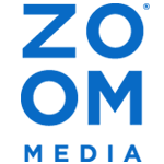 Zoom Unsigned marketing campaign seeks to find artists