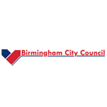Birmingham City Council Little Moments adoption marketing campaign
