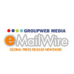 EmailWire Advances Unlimited Press Release Distribution Services with Increase in Social Media and RSS Feeds Distribution Points