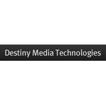 Destiny Media Licenses Music Fingerprint and Meta Data from New Pre-Release Songs to Shazam