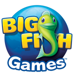 Big Fish Partners With Coinbase to Offer Bitcoin Payments for Gameas and In-App Purchases