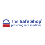 The Safe Shop logo 150x150